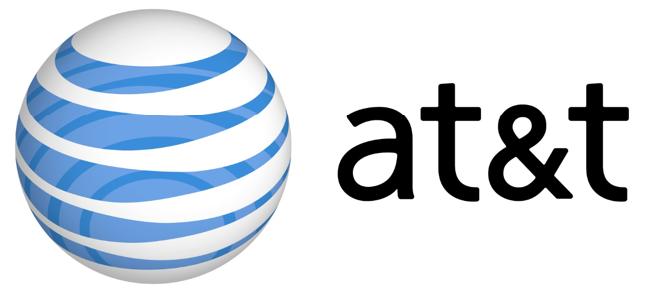 att-logo21_edited_edited.png