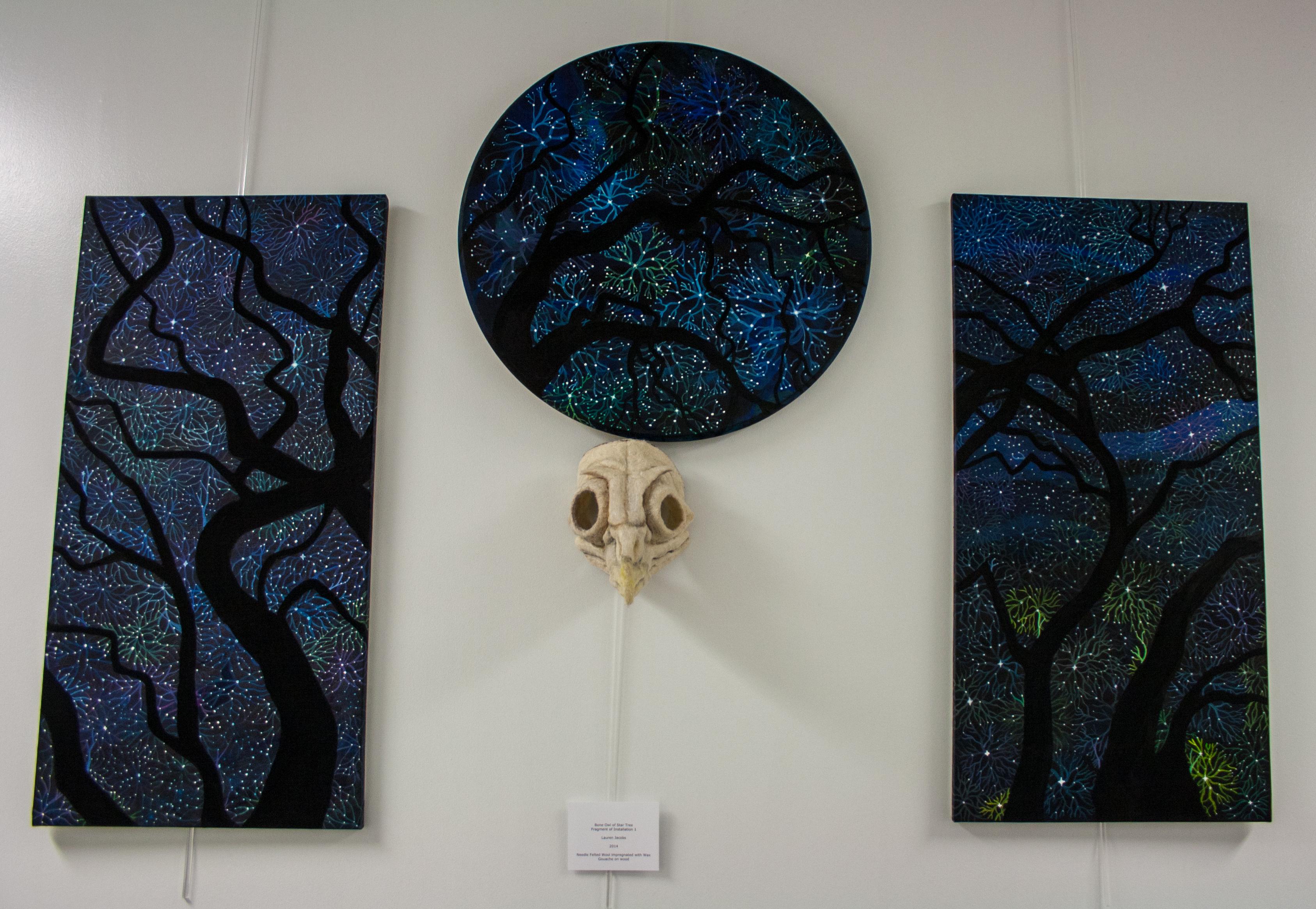 01_Lauren_Jacobs_bone_owl_star_tree