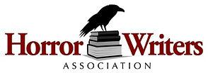 Horror-writers-association02 (1).jpeg