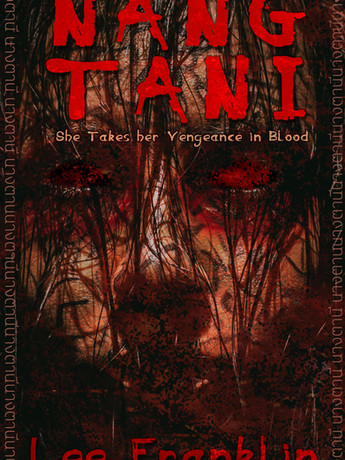 Nang Tani - She takes her vengeance in blood