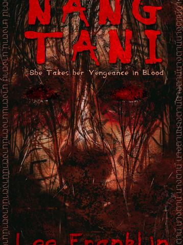 Nang Tani - She takes her vengeance in blood