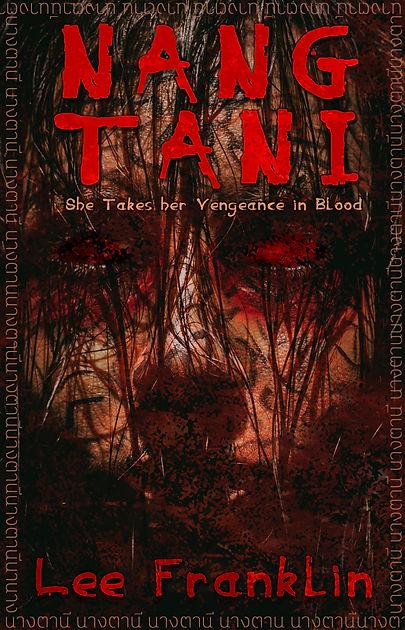 Nang Tani KINDLE COVER.jpg