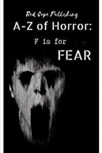 F is for Fear.jpg