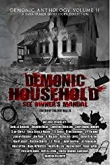 Demonic Househould.jpg