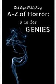 G is for Genies.jpg