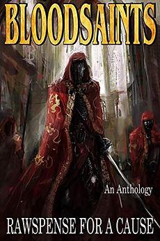 Bloodsaints.jpg