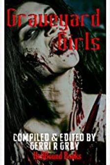 Graveyard Girls.jpg