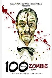 100 word zombie.jpg