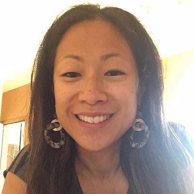 facebook profile selfie.jpg