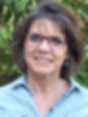 Claudine Carillo