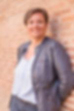 isabelle-michaud-portrait-pro-WEB-2.jpg