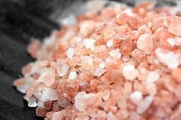 Gritt&Mineralien