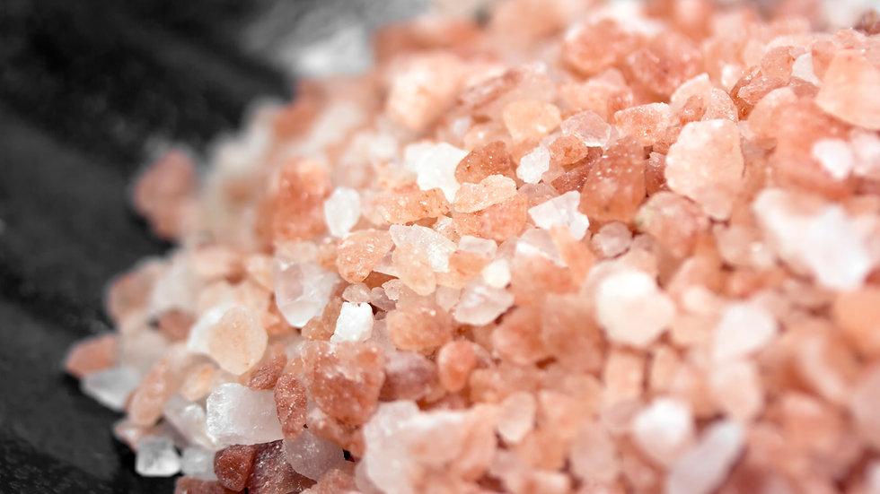 Spurenelemente und Mineralstoffe