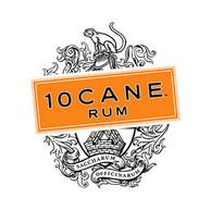 10cane