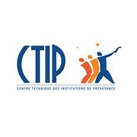 CTIP Rapport d'activité