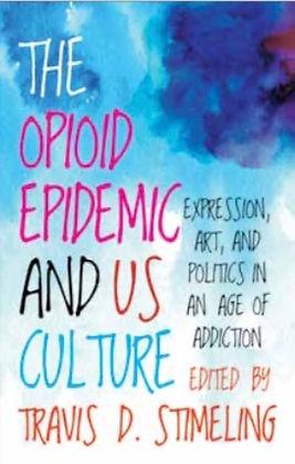 Opioid Book Cover.jpg