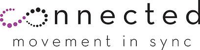 Movement logo.1.colorJPG.jpg