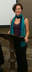 Anne speaking 1.JPG
