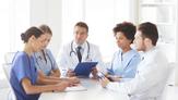 Sindicância Médica no CRM por Comissão de Ética Hospitalar