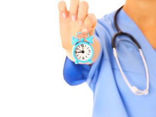Quanto tempo demora um Processo Judicial de Erro Médico?