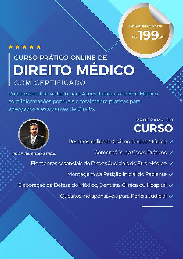 Curso Online Direito Médico.jpg