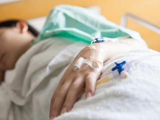 Apendicite Aguda e o Erro de Diagnóstico