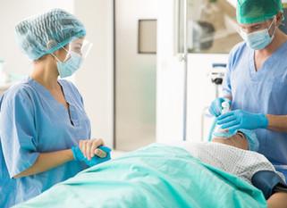 Falta de Estrutura Hospitalar frente a Acusação de Negligência Médica