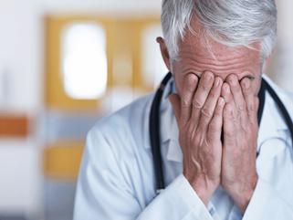 Defesa Prévia no Conselho Regional de Medicina - CRM