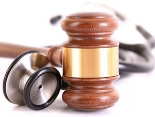Saiba as vantagens e desvantagens de contratar um seguro de responsabilidade civil para profissionai