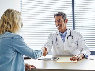 Os Necessários Cuidados Jurídicos para Médicos e Pacientes