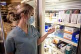 Sindicância por Furto de Opioides para Uso Próprio durante Plantão Médico