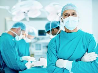 Saiba como o médico pode evitar um Processo Judicial e Denúncia no CRM