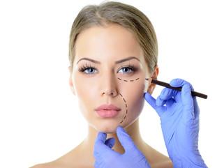 Processos contra Médicos por Erro Médico em Cirurgia Plástica
