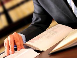 O Advogado de Direito Médico em Processos Judiciais e Sindicância de Denúncia no CRM e CRO