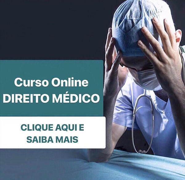 Curso_Online_Direito_Médico.jpeg