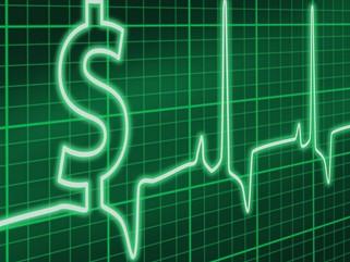 """A inexistência da especialidade """"Medicina Estética"""" e a Publicidade Irregular dos Médicos"""