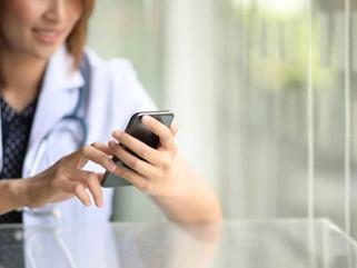 Como fazer Publicidade Médica na Internet em Redes Sociais