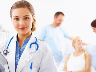 Obrigações de Meio e de Resultado no Direito Médico
