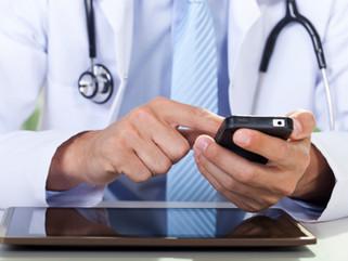 Punição no CRM por Publicidade Médica Irregular