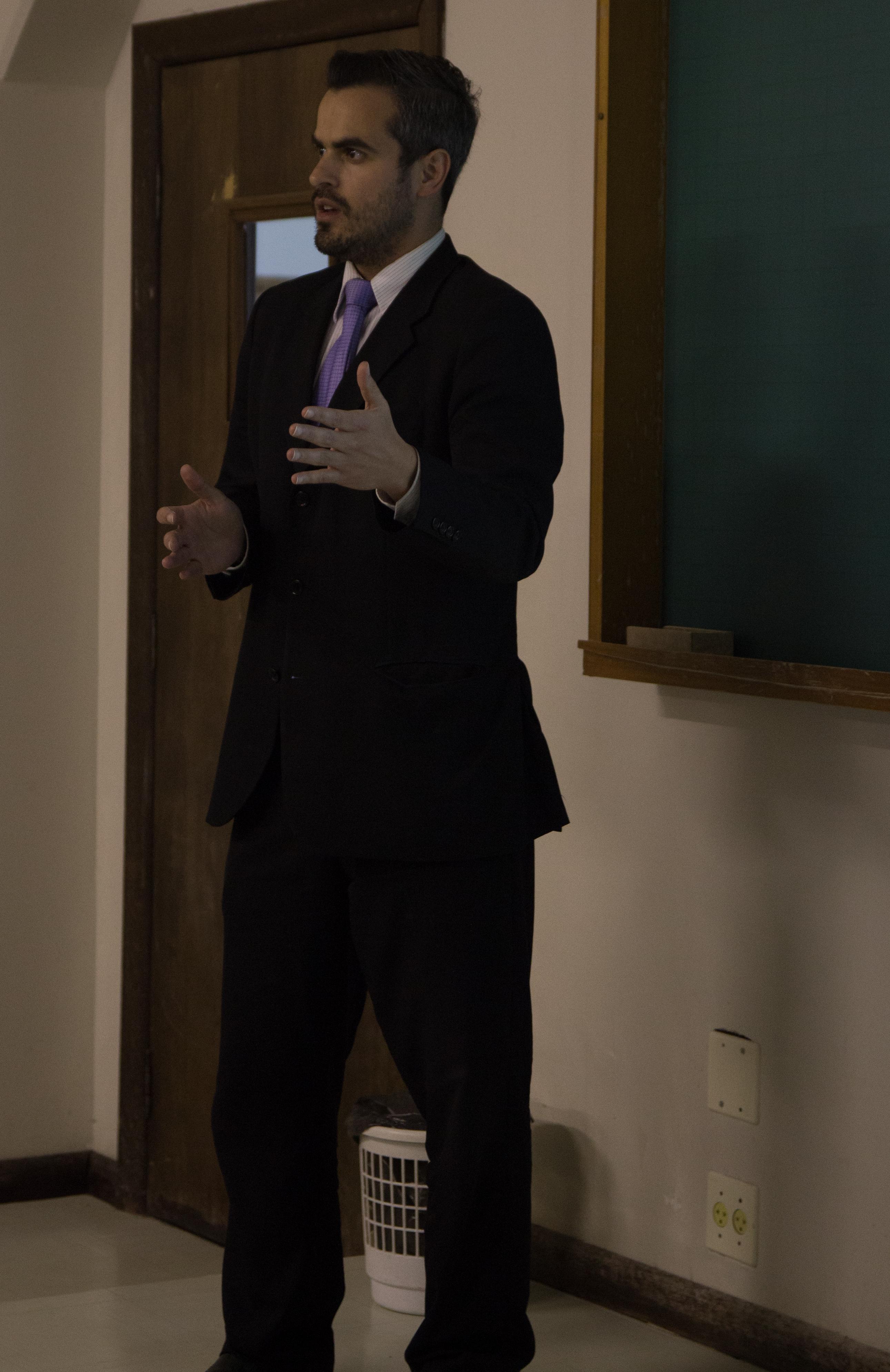 Advogado Direito Médico