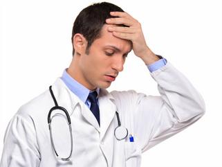 Defesa Médica em Sindicância no CRM