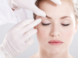 Dermatologista e o Erro Médico