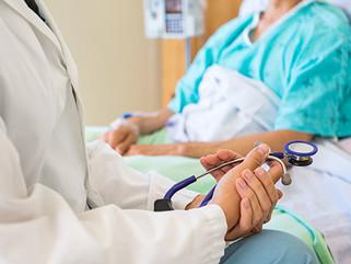 Saiba como deve ser um Termo de Consentimento Informado Médico