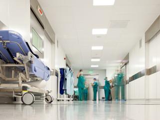 Ações Judiciais indevidas de Erro Médico contra Hospitais