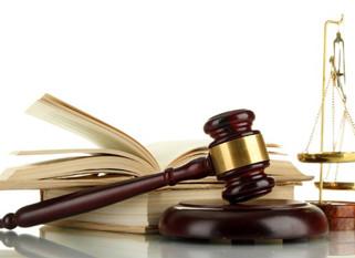 A importância de buscar a verdade quanto ao pedido de justiça gratuita em ações judiciais movidas po