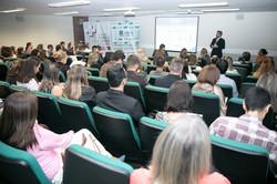 Seminario Femipa 2019 - 0081