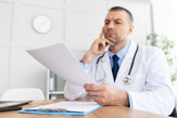 Sindicância no Conselho Regional de Medicina - CRM