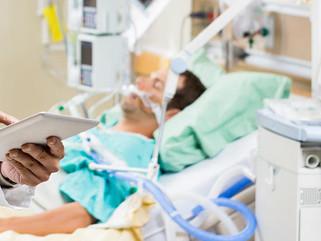 O Protocolo para diagnóstico de Morte Encefálica