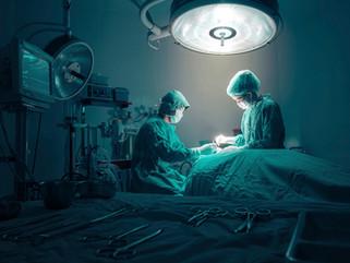 Causas Excludentes de Responsabilidade Médica e Odontológica