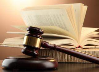 O Ônus Dinâmico da Prova no Novo Código de Processo Civil e o Direito Médico